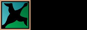 Municipalité de Baie-du-Febvre - logo