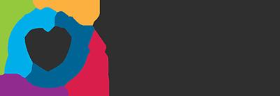 Voila - logo